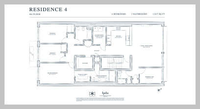 320-Fourth-Floor