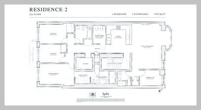 320-Second-Floor