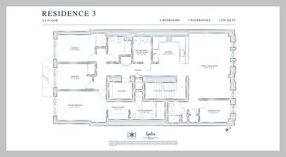 320-Third-Floor