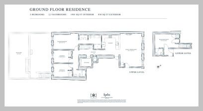 320-floorplan-GROUNDFLOOR