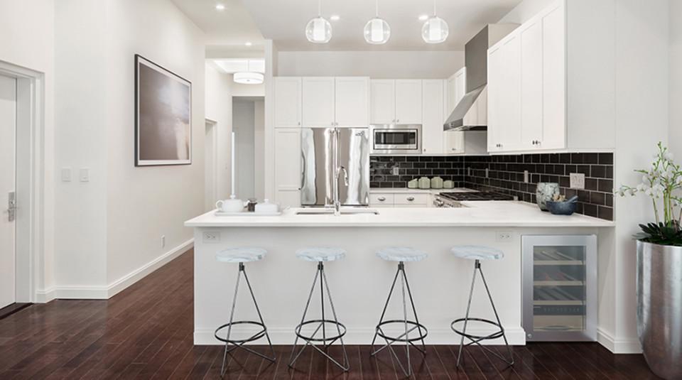 320-kitchen