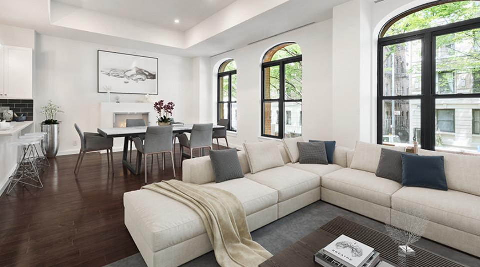 320-livingroom
